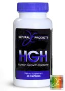 productos_hgh