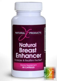 productos_natural_breast_enhancer