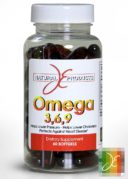 productos_omega_3-6-9