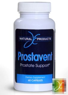 productos_prostavent
